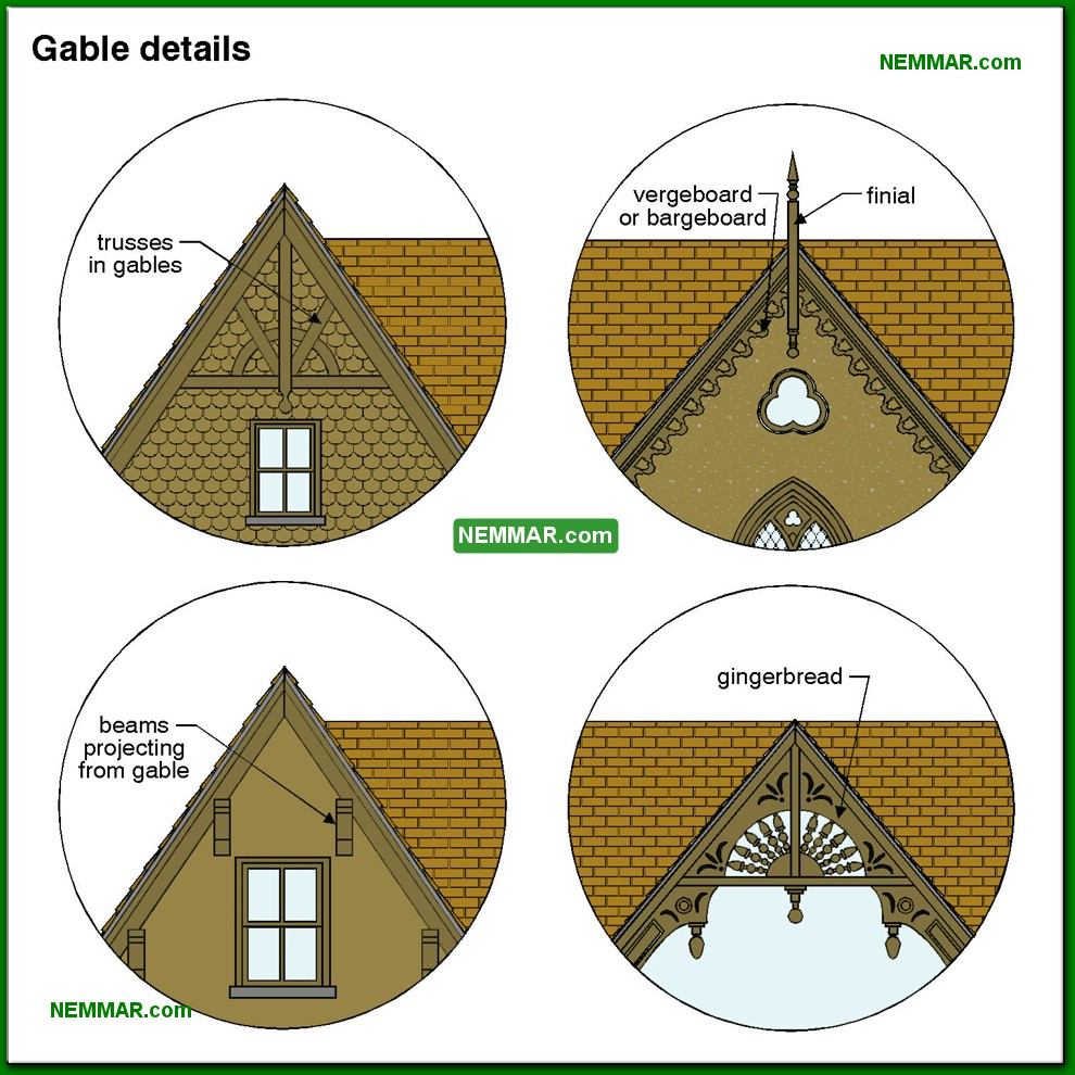1706-co-Gable-details---Building-Shapes-and-Details---Architectural-Styles---Exterior.jpg