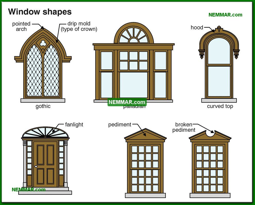 1719-co-Window-shapes---Windows---Architectural-Styles---Exterior.jpg